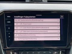 Volkswagen-Passat-64
