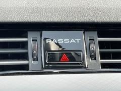 Volkswagen-Passat-77
