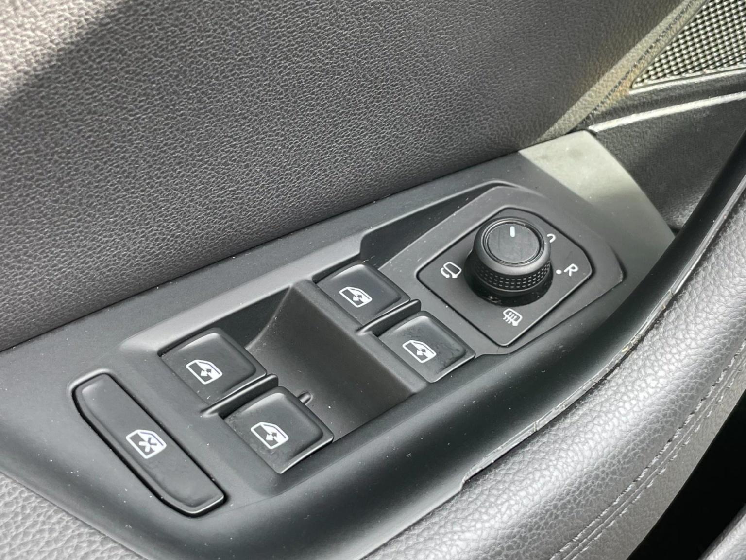 Volkswagen-Passat-44