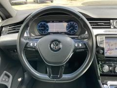 Volkswagen-Passat-38