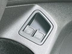 Volkswagen-Passat-26