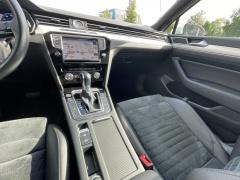 Volkswagen-Passat-45