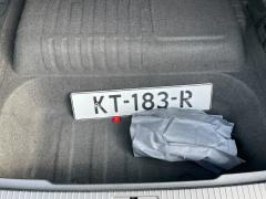 Volkswagen-Passat-57