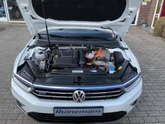 Volkswagen-Passat-58