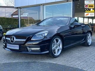 Mercedes-Benz-SLK-thumb